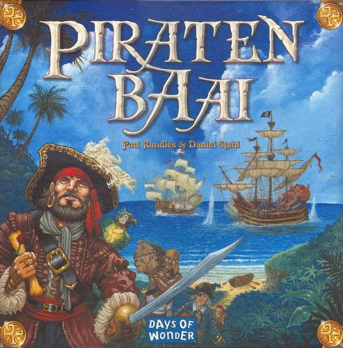 Piratenbaai.jpg