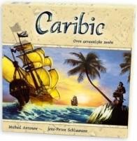 Caribic1.jpg