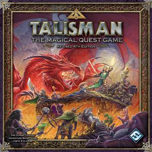 Talisman 4th.jpg