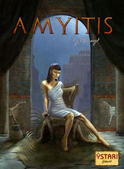 Amyitis.jpg
