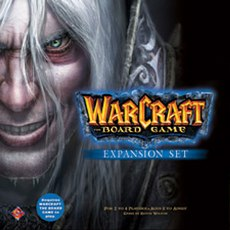 WarcraftBoardGameExpansion.jpg