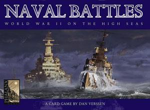 Navalbattles.jpg