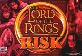 LotR Risk.jpg