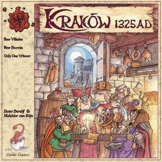 Krakow 1325 AD copy.jpg