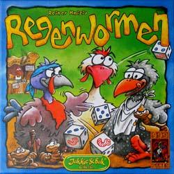 Regenwormen.jpg