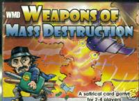 Weapons of Mass Destruction.JPG