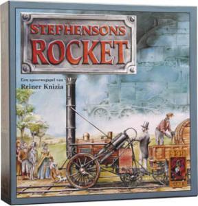Stephensons Rocket.jpg