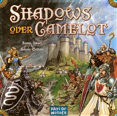 Shadows over Camelot.jpg