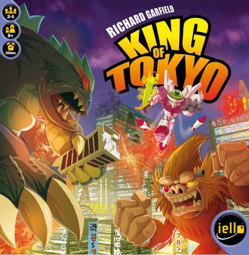 Kings of Tokyo.jpg