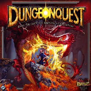 Dungeonquest.jpg