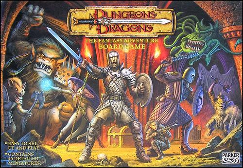 Dungeons & Dragos.jpg