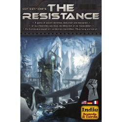 The-Resistance-Board-Game.jpg