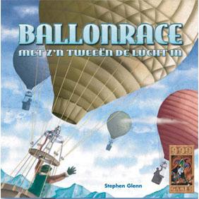 Ballonrace.jpg