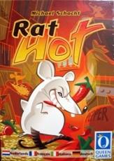 rat-hot.jpg