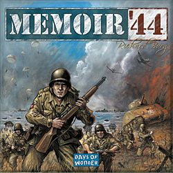Memoir 44.jpg