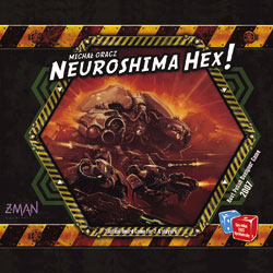 Neuroshima Hex.jpg