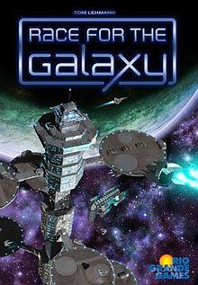 Race for the Galaxy.jpg
