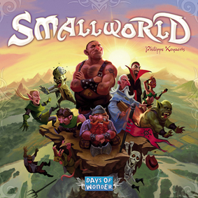 smallworld copy.jpg