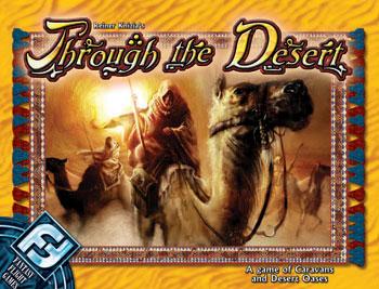 Through the Desert.jpg