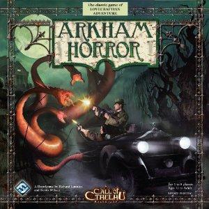Arkham Horror.jpg