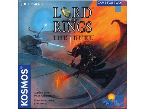 LotR - The Duel.jpg