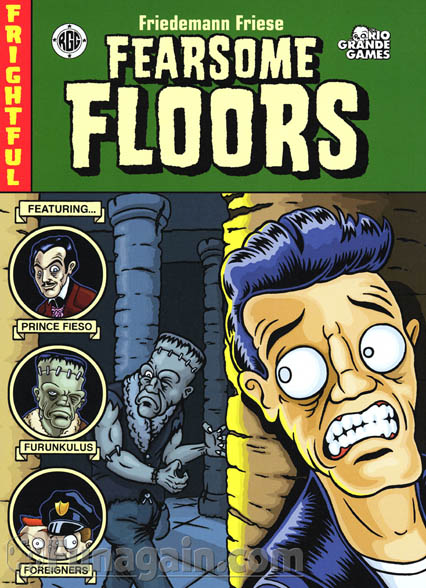 Fearsome Floors.jpg