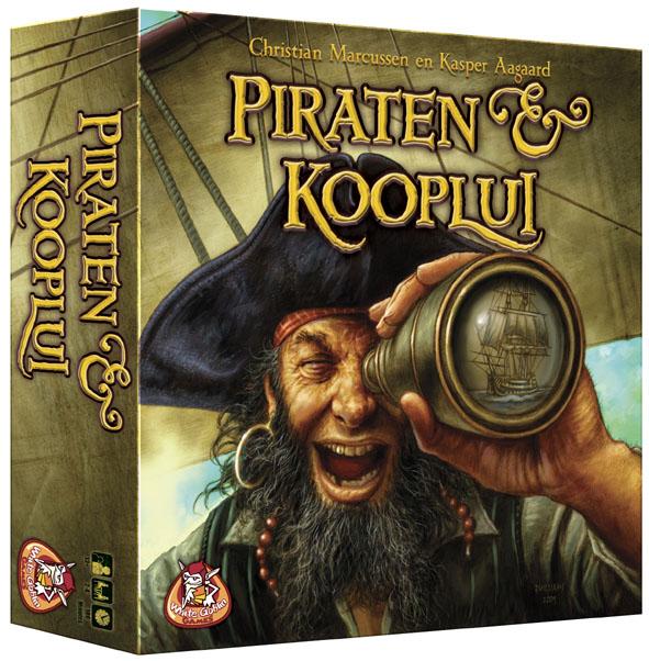 PiratenEnKooplui.jpg