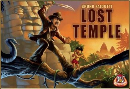 Lost Temple.jpg