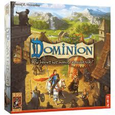 dominion 2.jpg
