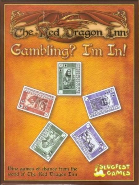 Gambling Im in.jpg