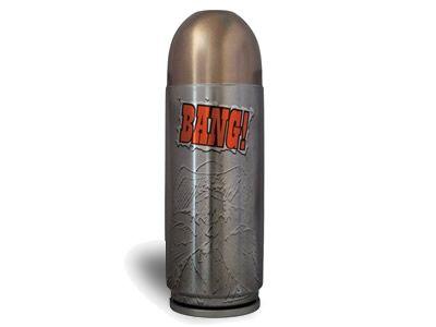 bang_bullet-reg.jpg