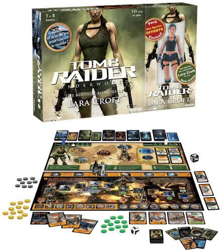 tomb raider board game.jpg