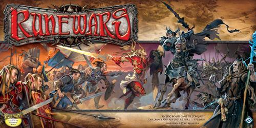 Runewars copy.jpg