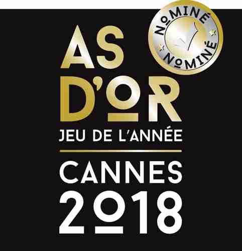 logo_as_d_or_2018_nomine.jpg