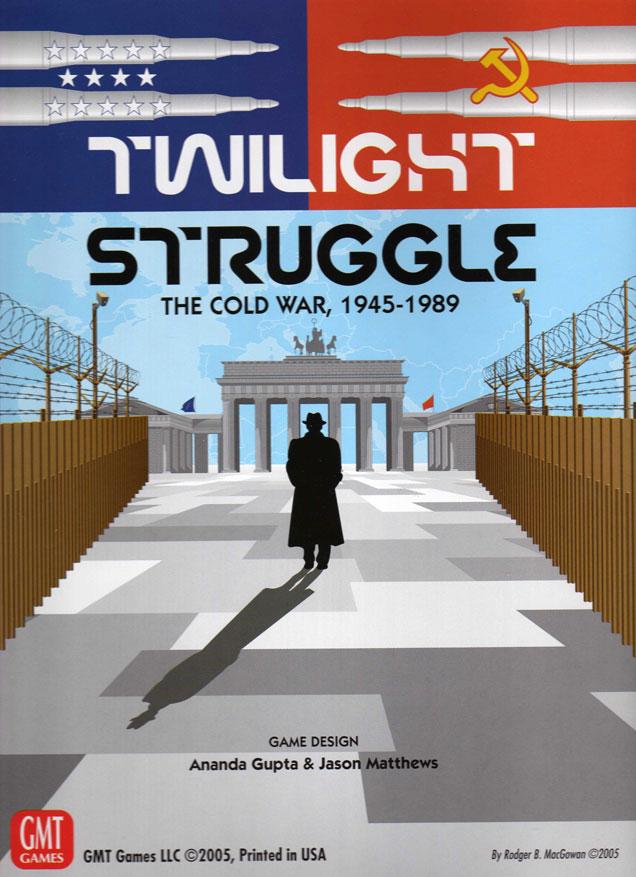 Twilight Struggle.jpg