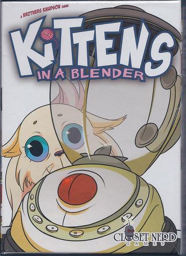 Kittens in a Blender.jpg