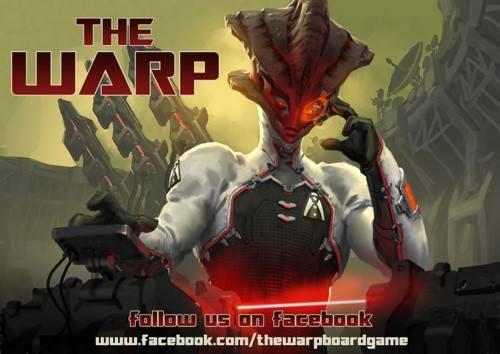 The warp 1.jpg