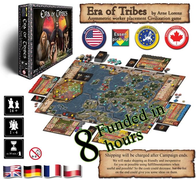 era of tribes.jpg