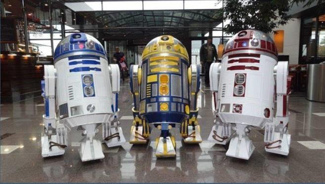 R2_builder.jpg
