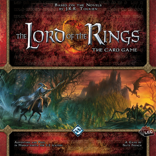 Foto_Front_The_Lord_of_the_Rings _The_Card_Game.jpg