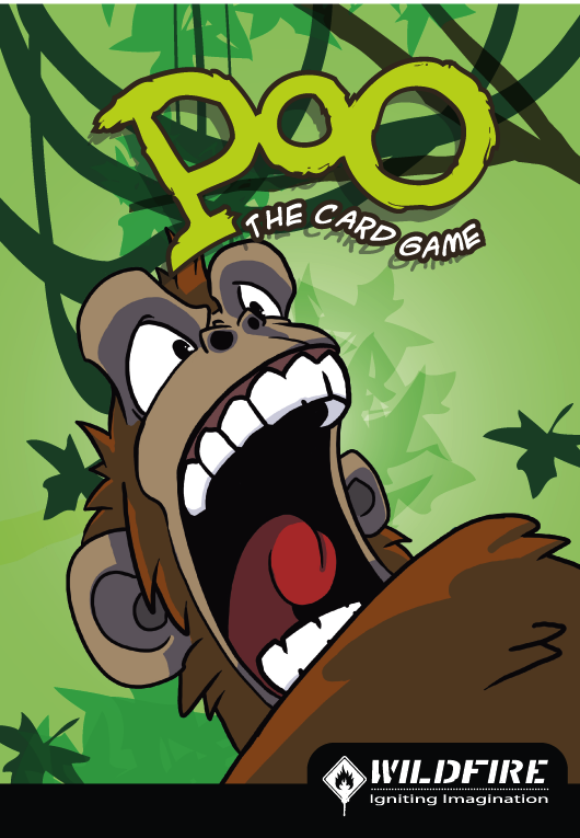 Poo - The Card Game.png
