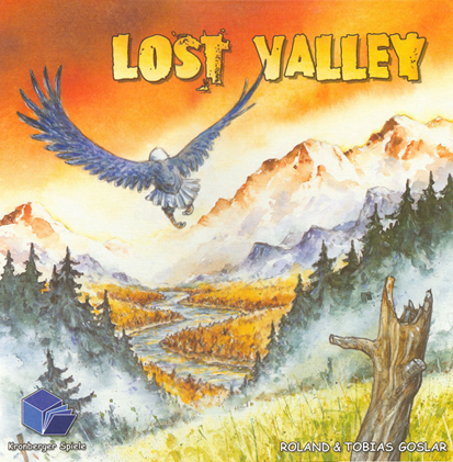 Lost Valley.jpg