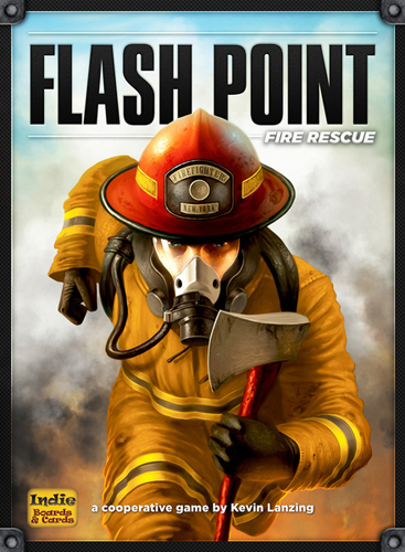Flash Point - Fire Rescue 1.jpg