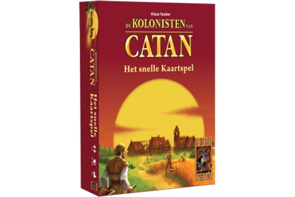 De Kolonisten van Catan - Het Snelle Kaartspel.jpg