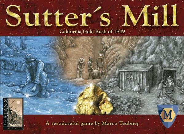 Sutter's Mill.jpg